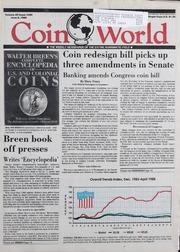 Coin World [06/08/1988]