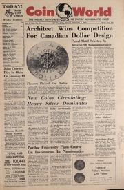 Coin World [02/01/1963]