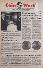 Coin World [09/12/1984]