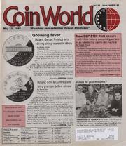 Coin World [05/12/1997]