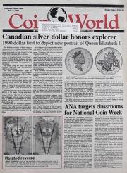 Coin World [02/07/1990]