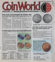 Coin World [04/06/1998]