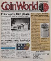 Coin World [03/18/2002]
