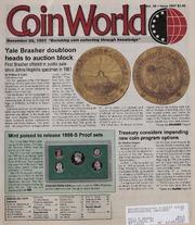 Coin World [12/22/1997]