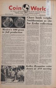 Coin World [04/20/1977]