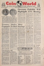 Coin World [07/22/1964] (pg. 68)
