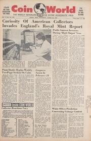 Coin World [03/10/1965]