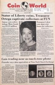 Coin World [01/22/1986]