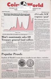 Coin World [04/08/1987]