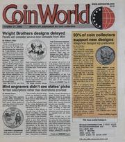 Coin World [10/21/2002]