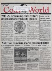 Coin World [01/10/1990]