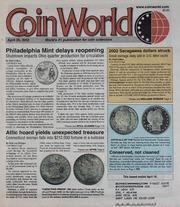 Coin World [04/29/2002]