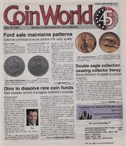Coin World [05/30/2005]