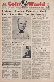 Coin World [06/17/1964]
