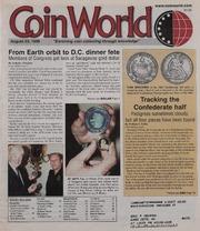 Coin World [08/23/1999]