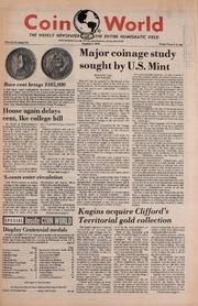 Coin World [10/02/1974]