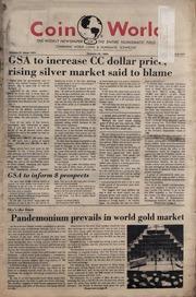 Coin World [01/16/1980]