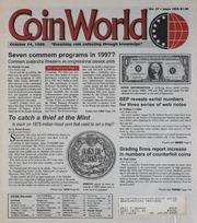 Coin World [10/14/1996]