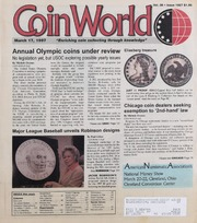 Coin World [03/17/1997]