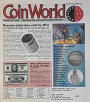 Coin World [10/12/1998]