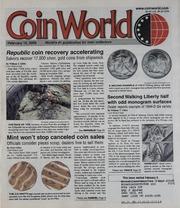 Coin World [02/16/2004]