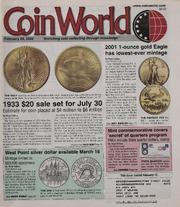 Coin World [02/25/2002]