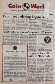 Coin World [04/20/1983]
