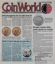 Coin World [05/06/2002]