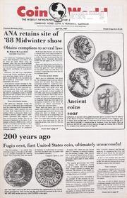 Coin World [04/22/1987]