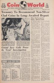 Coin World [06/09/1965]