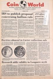 Coin World [01/04/1984]