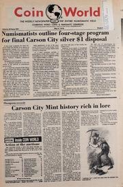 Coin World [05/02/1979]