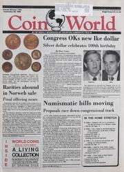 Coin World [09/28/1988]