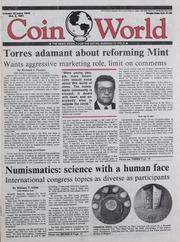 Coin World [10/02/1991] (pg. 31)