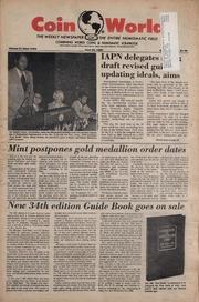 Coin World [06/25/1980]