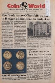 Coin World [02/24/1982]
