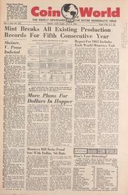 Coin World [07/06/1966]