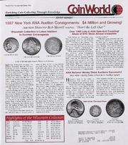 Coin World [05/05/1997]