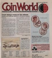 Coin World [09/21/1998]