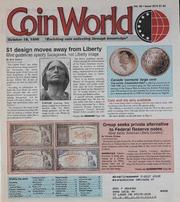 Coin World [10/19/1998]