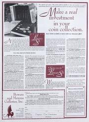 Coin World [05/18/1992]