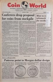 Coin World [10/10/1984]