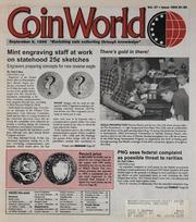 Coin World [09/09/1996]