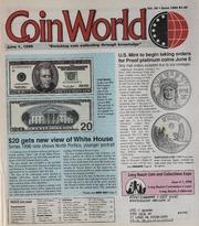 Coin World [06/01/1998]