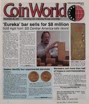 Coin World [11/26/2001]