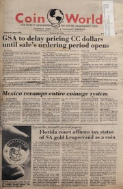 Coin World [01/23/1980]