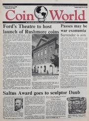 Coin World [02/06/1991]