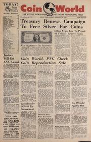 Coin World [02/15/1963]