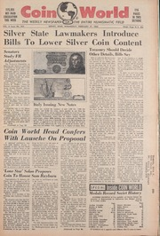 Coin World [02/17/1965]