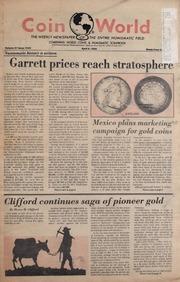 Coin World [04/09/1980]